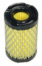 TECUMSEH QUALCAST AIR FILTER 35066 FITS CLASSIC 35S/43S by OREGON