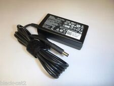 Dell AC Adapter for XPS 12, XPS 13 - L221X  L321X  L322X 45W  3RG0T PA-1450-66D