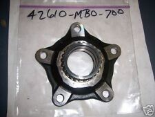 NOS 1983-86 Honda CB650 Nighthawk Final Driven Flange