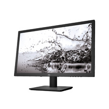 """AOC E975SWDA 19"""" HD Widescreen LED PC Computer Gaming VGA DVI Monitor"""