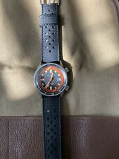 Dan Henry 1970 44mm Limited Edition Super Compressor Dive Watch