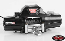RC4WD 1/8 Warn Zeon 10 Winch RC4Z-E0069