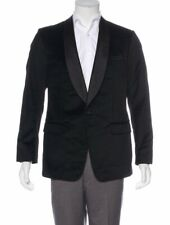 Gucci Patterned Shawl Collar Tuxedo Jacket,blazer,sneakers,loafer,backpack