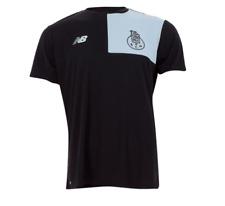 2016/17 FC Porto Training Shirt New Balance Large TD083 HH 16