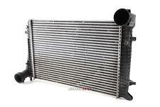 1K0145803F/Q Audi/VW/Seat/Skoda A3 8P/Caddy/Golf/Touran Ladeluftkühler