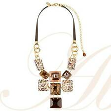 L'Estate III Necklace from the Four Seasons Collection by Lalo Orna