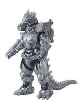 Mechagodzilla Figure 17cm Mecha Godzilla Original Bandai JP Movie Monster Series