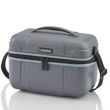 travelite Vector Beautycase Beauty-Cases Kosmetikkoffer Tasche für Kosmetik 6140