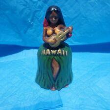Bell - Rb - Hawaiian Girl   #166