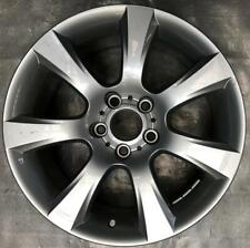 1 Orig BMW Alufelge Styling 330 8Jx18 ET30 6790176 5er F10 F11 6er F06 F12 BM146