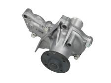 ENGINE WATER / COOLANT PUMP AISIN AISWPT-033