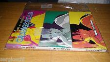 ORANGE ROAD # 16 - AMORI BIANCHI - STARLIGHT - EDIZIONE STAR COMICS - 1994- MN39