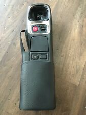 Honda S2000 AP2 CENTRE CONSOLE RIGHT - Hand Drive engliches Vehicle YR 2005