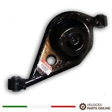 ALFA ROMEO GTV SPIDER N/S/R LEFT REAR SUSPENSION PILLAR 60612319 SPRING PAN ARM