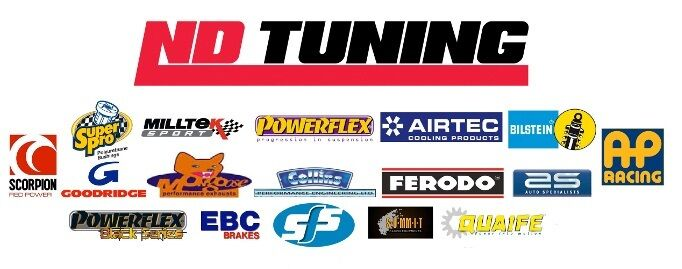 ND-Tuning