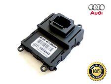 NEW Audi Q5 Xenon LED Headlight DRL OEM Control Unit Module Koito 8R0907472A