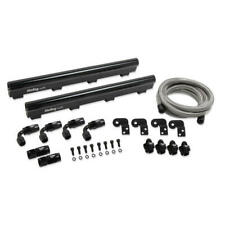 Holley Fuel Injector Rail 534 231 Fits Corvette