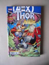 THOR #165 2012 Marvel PaninI Comics  [H044]