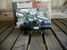 Bushnell Trophy Red Dot Scope 1x28 73-0135