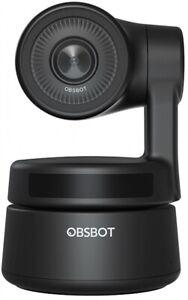 Obsbot Tiny AI Camera Streaming-Zubehör Zubehörpakete