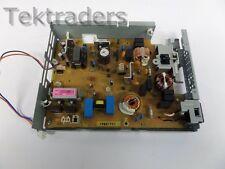 HP LJ Enterprise M4555h/f/fskm mfp Power Supply Low Voltage 220V (RM1-7413)