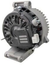 Alternator For 2005 2007 Ford Focus 2 0l 4 Cyl 2006 8511n Fits Zx4