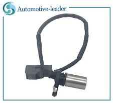 Crankshaft Position Sensor 90919-05047 For Toyota Camry Matrix Lexus Scion 2.4L
