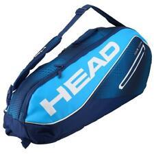 Thermobag Head Tour equipo combi 6R azul
