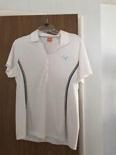 Mens Puma Xl Shirt Sleeved Shirt