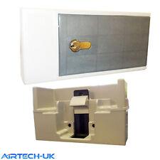 Coldroom Door Lock Fastener  Locking Version (921) + Adjustable Strike + shims