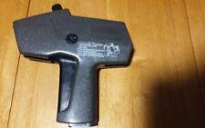 Genuine Monarch 1110 Price Gun Labeler Works Great