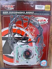 Honda TRX400EX TRX 400EX 2005-08 - Complete Tusk Gasket Kit Top & Bottom End Set