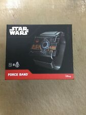 Sphero STAR WARS FORCE BAND for BB-8 App-Enabled RC Droid New (FREE SHIPPING)