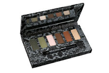 Make Up For Ever Wild & Chic Eye Shadow Palette GORGEOUS! NIB!
