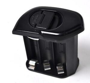 Pentax 645N Camera Battery Holder (645NII) Holds 6x AA Batteries