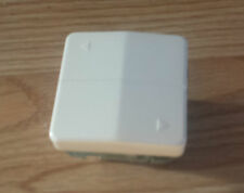 Home Automation X10 LW11 Wall dimmer ******Free Postage !******