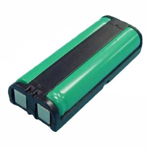 Dantona BATT-105 - Ni-MH, 2.4 Volt, 830 mAh, Ultra Hi-Capacity Battery