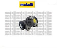 040158 Cilindretto freno (METELLI)