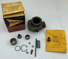 NOS 1955 56 57 58 PLYMOUTH DODGE 6 CYL MODELS POWERFLITE GOVERNOR REPAIR KIT