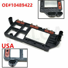 New Ignition Spark Control Module For 87-06 Buick Chevrolet Pontiac 8104894220