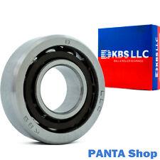 Kugellager PC30520020-CS = 30BD5220-2DS  30x52x20 mm 1 PFI Kompressorlager