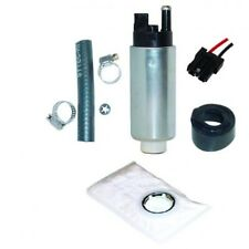 Rover 220 420 Turbo Coupe WALBRO 255 Fuel Pump GSS340 High Pressure