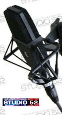 SE Electronics 4400A Studio Cardiod Microphone - Sounds great on Everything!
