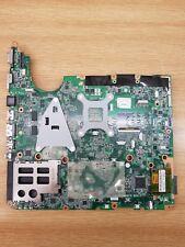 HP Pavilion DV6-2000 Motherboard 600817-001 DA0UP6MB6F0 *WORKING*