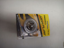 Tridon Thermostat Mitsubishi Mirage CE Hi-flow hiflow 1993-2003 Brand New