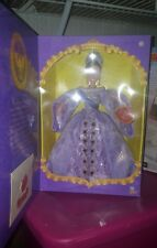 1997 galoob her imperial highness Anastasia collector doll nib excellent.