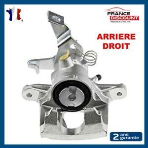 Pinza de Freno Trasero Derecho 42MM Renault Master II = 7701206755 7701208037