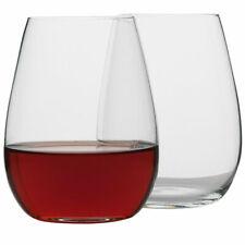 ECOLOGY (EC16320) Otto Stemless Wine 460 mL
