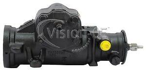 BBB Industries 503-0106 Steering Gear