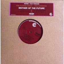 """NORMAN CONNORS / BEMBE SEGUE Mother Of The Future LTD 10"""" VINYL SOUL JAZZ FUNK"""